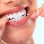 Ağız ve Diş Bakımı
