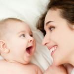 Bebek Bezleri ve Mendilleri