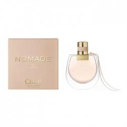 Chloe Nomade Bayan Edp75Ml