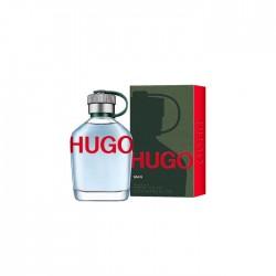 Hugo Boss Green Yeni Çevre Dostu Jelatinsiz Tasarım Edt 125 ml Erkek Parfüm