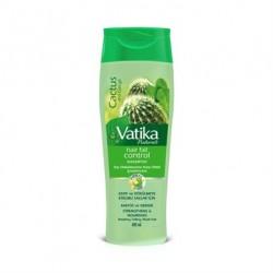Vatika Naturals Şampuan Kaktüs & Gergir 400 ml