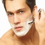 Erkek Tıraş Ürünleri